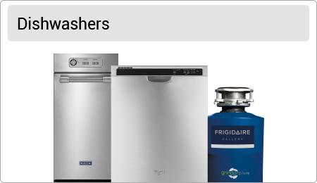 Dishwashers1.jpg