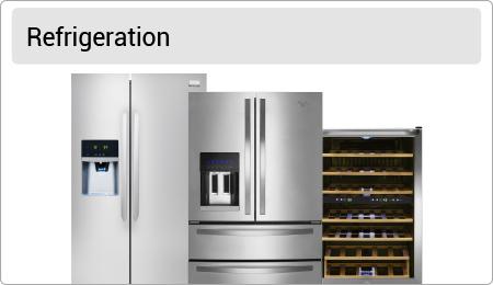 Refrigeration1.jpg