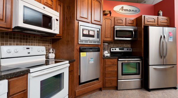 amana-kitchen-1024x563.png