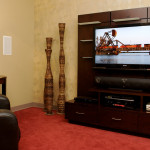 tv-room-150x150.jpg