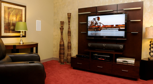 tv-room-1024x563.png