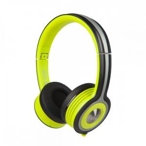 MonsterMonster iSport Freedom Bluetooth Headphones