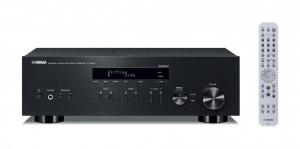 YamahaNetwork Stereo Receiver