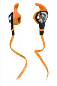 MonsteriSport Strive In Ear Headphones